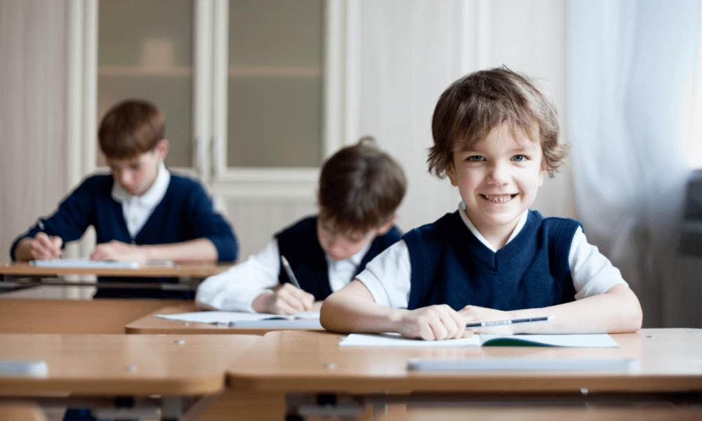 Future Academies