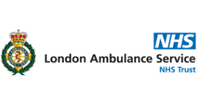 London Ambulance Service NHS