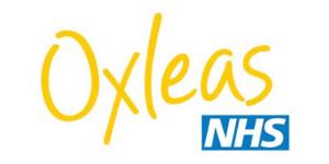 Oxleas NHS