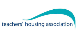 Teacher's Housing Association