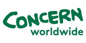 Concern Worldwide UK