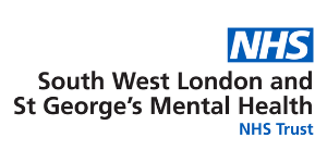 South West London and St George's Mental Health Trust