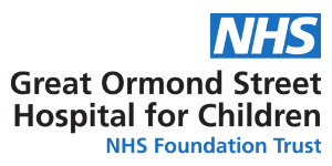 Great Ormond Street Hospital NHS