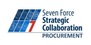 Seven Forces
