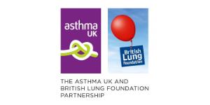 Asthma UK & British Lung Foundation Partnership