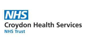 Croydon Health Services NHS