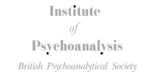British Psychoanalytical Society