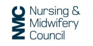 NMC - Nursing and Midwifery Council