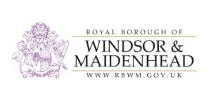 Royal Borough of Windsor & Maindenhead
