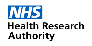 HRA Health Research Authority