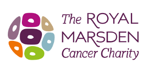 Royal Marsden Charity